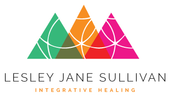 Energy Works | Lesley Jane Sullivan | Integrative Energy Healing, Sebastopol CA